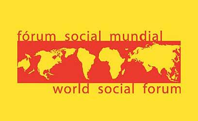 forum_social_mundial
